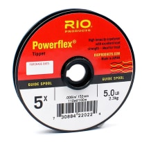 Powerflex - 100m