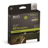 RIO - Perception Intouch