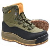 Tossu Wading Boot felt sole