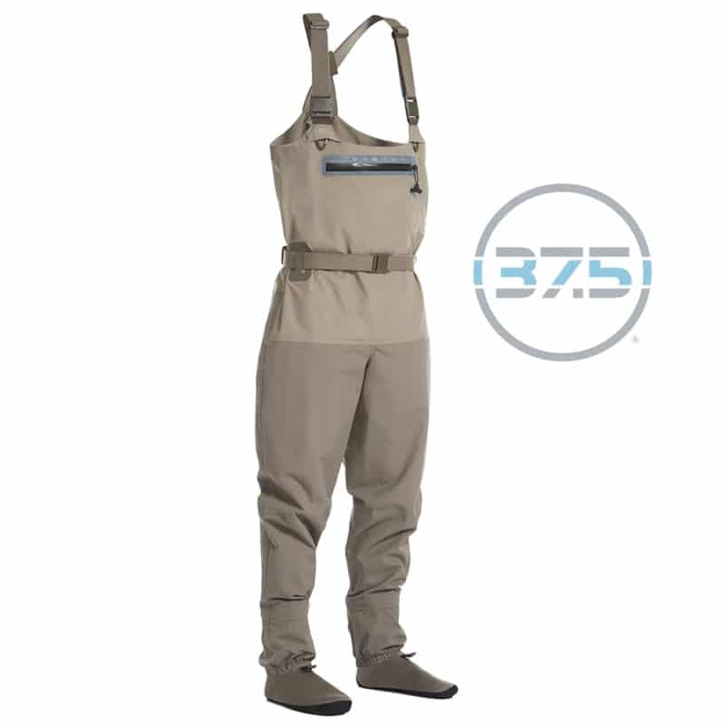 Waders Scout 2.0