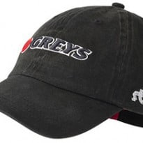 Greys Casquette