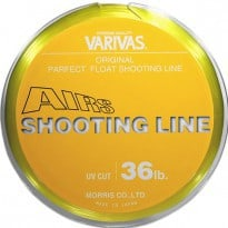 AIRS SHOOTING LINE