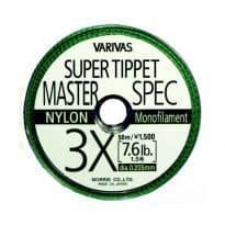 Super Tippet Nylon