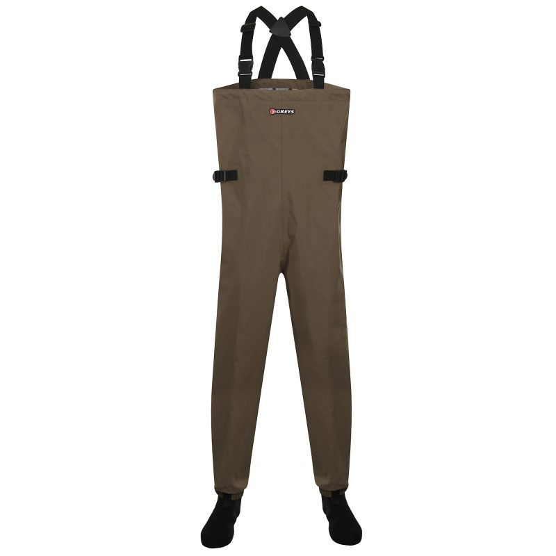 Strata CT Waders