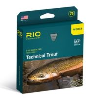 RIO PREMIER Technical Trout